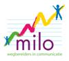 Stichting Milo