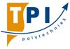 TPI-Polytechniek